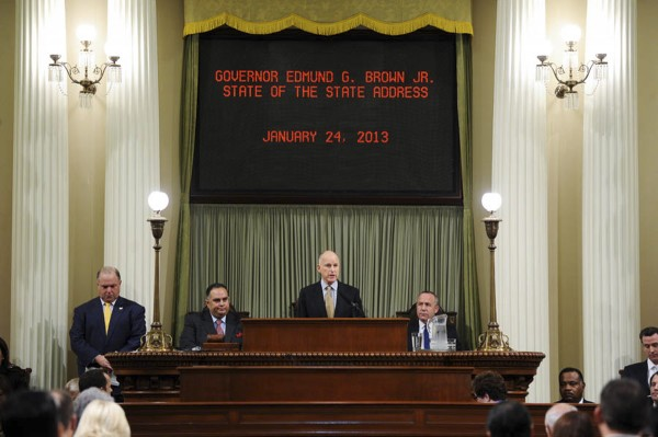 Jerry-Brown_State-of-the-State-600x399